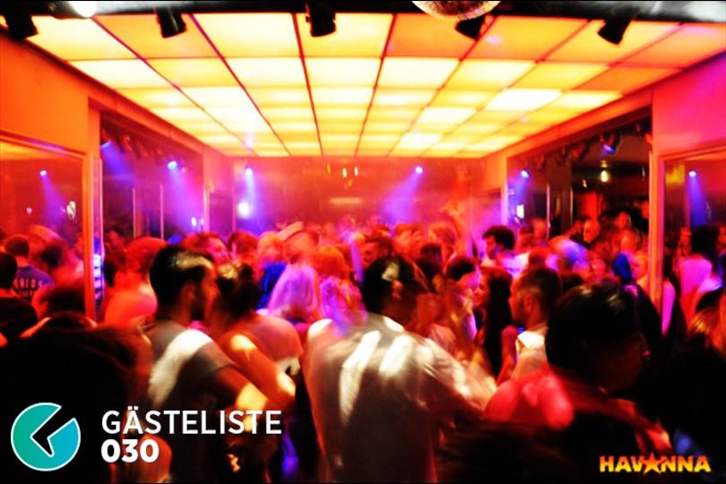 https://www.gaesteliste030.de/Partyfoto #29 Havanna Berlin vom 30.08.2014