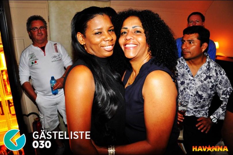https://www.gaesteliste030.de/Partyfoto #9 Havanna Berlin vom 30.08.2014