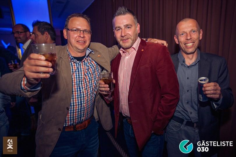 https://www.gaesteliste030.de/Partyfoto #18 Felix Club Berlin vom 25.09.2014