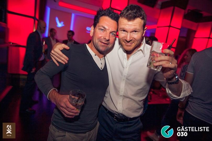 https://www.gaesteliste030.de/Partyfoto #29 Felix Club Berlin vom 25.09.2014