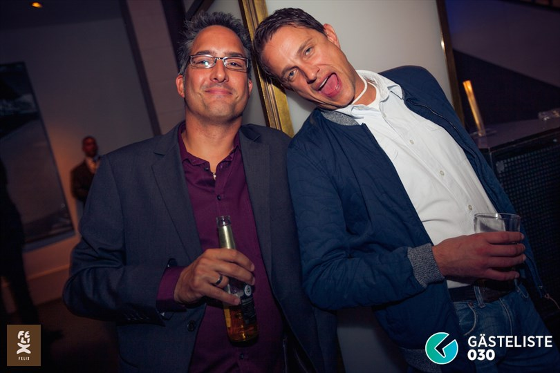 https://www.gaesteliste030.de/Partyfoto #17 Felix Club Berlin vom 25.09.2014