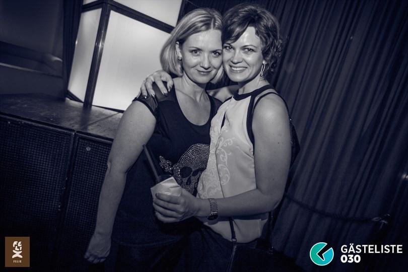 https://www.gaesteliste030.de/Partyfoto #23 Felix Club Berlin vom 25.09.2014