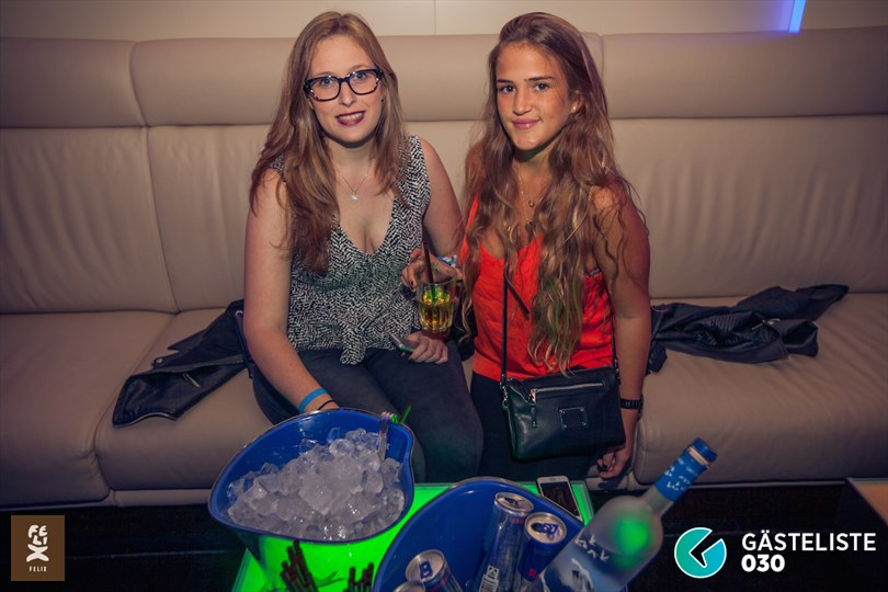 https://www.gaesteliste030.de/Partyfoto #13 Felix Club Berlin vom 25.09.2014