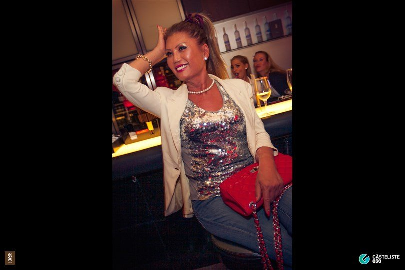 https://www.gaesteliste030.de/Partyfoto #47 Felix Club Berlin vom 25.09.2014