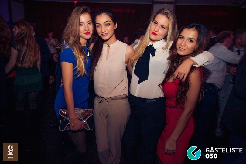 https://www.gaesteliste030.de/Partyfoto #31 Felix Club Berlin vom 25.09.2014