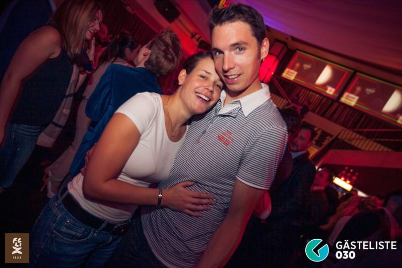 https://www.gaesteliste030.de/Partyfoto #35 Felix Club Berlin vom 25.09.2014
