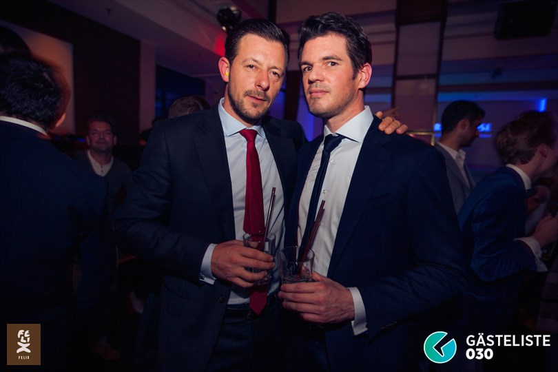 https://www.gaesteliste030.de/Partyfoto #33 Felix Club Berlin vom 25.09.2014