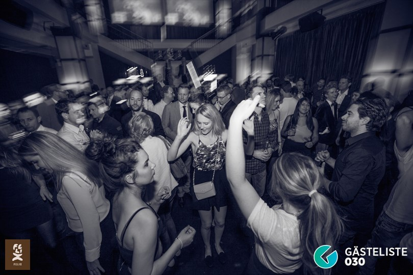 https://www.gaesteliste030.de/Partyfoto #46 Felix Club Berlin vom 25.09.2014