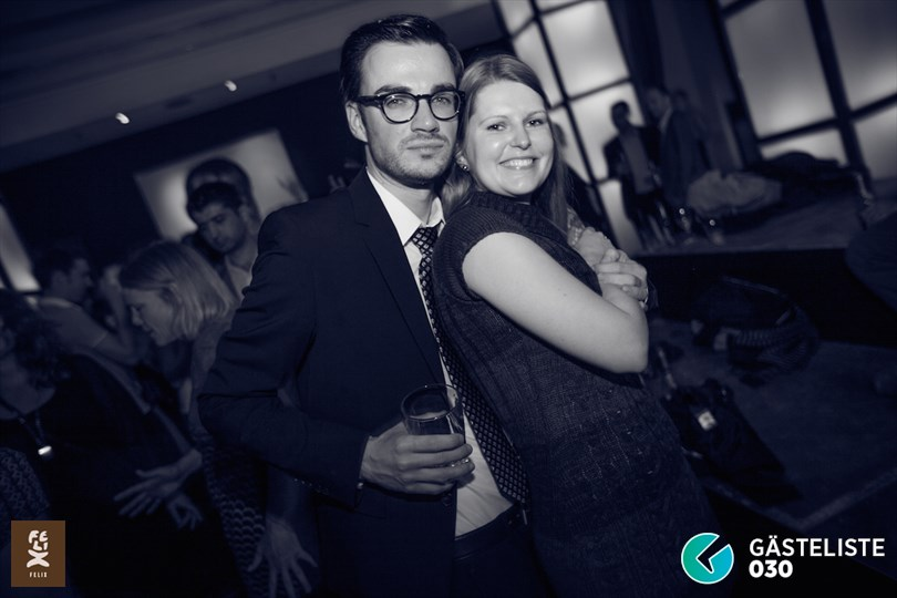 https://www.gaesteliste030.de/Partyfoto #11 Felix Club Berlin vom 25.09.2014