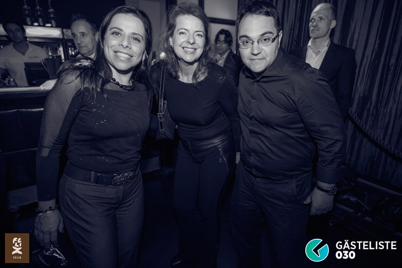 https://www.gaesteliste030.de/Partyfoto #30 Felix Club Berlin vom 25.09.2014