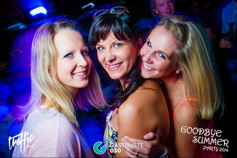 https://www.gaesteliste030.de/Partyfoto #4 Traffic Berlin vom 30.08.2014