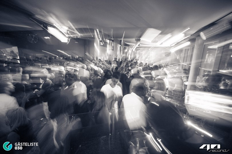 https://www.gaesteliste030.de/Partyfoto #33 40seconds Berlin vom 29.08.2014