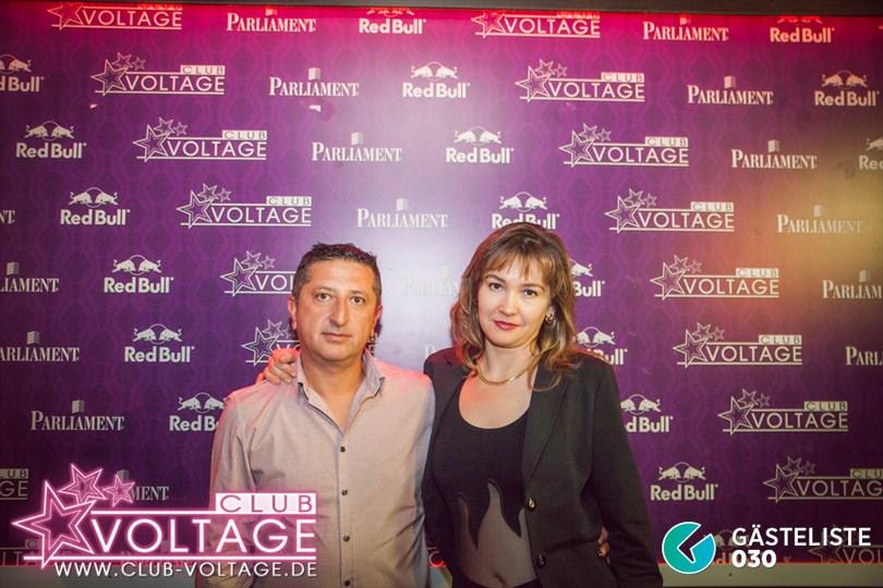 https://www.gaesteliste030.de/Partyfoto #26 Club Voltage Berlin vom 20.09.2014