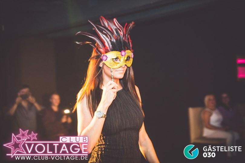 https://www.gaesteliste030.de/Partyfoto #35 Club Voltage Berlin vom 20.09.2014