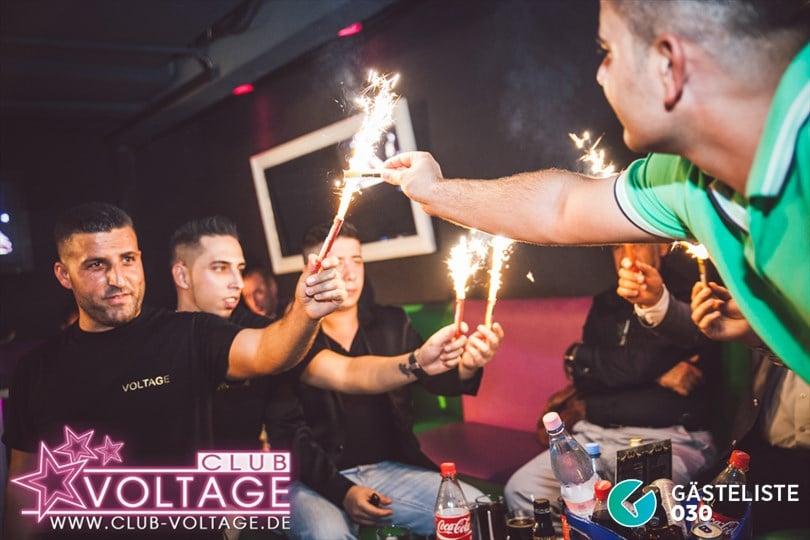https://www.gaesteliste030.de/Partyfoto #38 Club Voltage Berlin vom 20.09.2014
