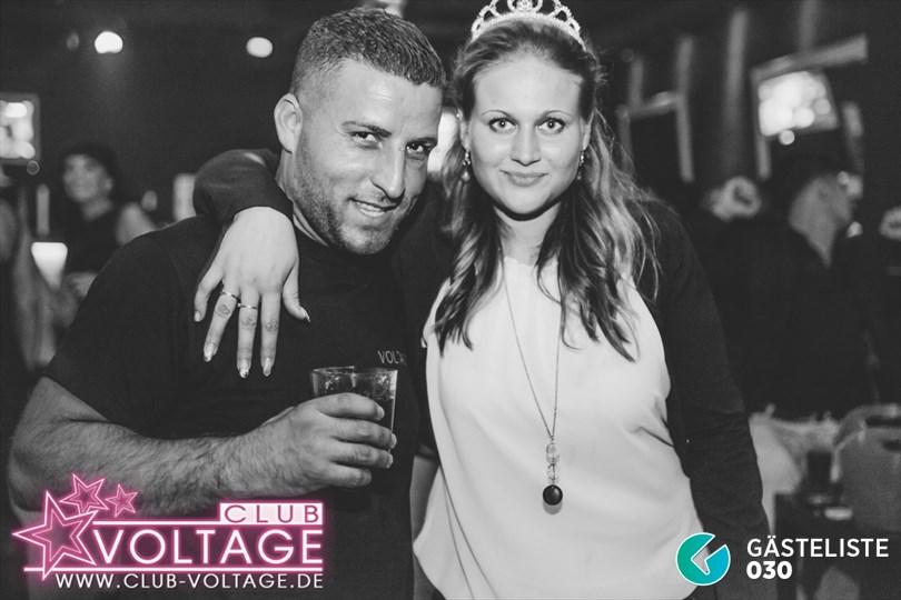 https://www.gaesteliste030.de/Partyfoto #58 Club Voltage Berlin vom 20.09.2014