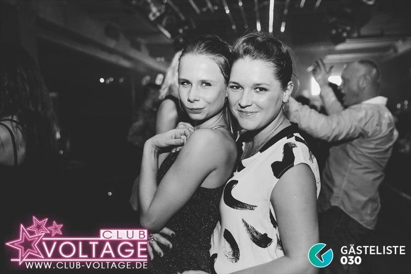 https://www.gaesteliste030.de/Partyfoto #78 Club Voltage Berlin vom 20.09.2014