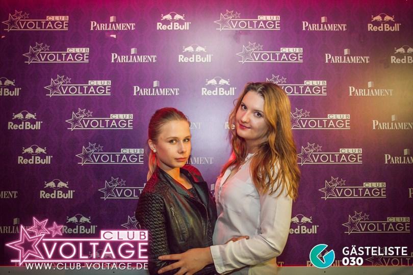 https://www.gaesteliste030.de/Partyfoto #18 Club Voltage Berlin vom 20.09.2014