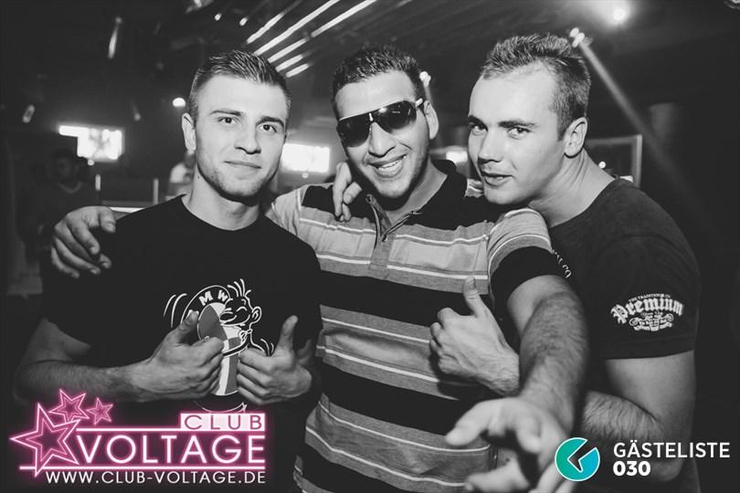 https://www.gaesteliste030.de/Partyfoto #72 Club Voltage Berlin vom 20.09.2014