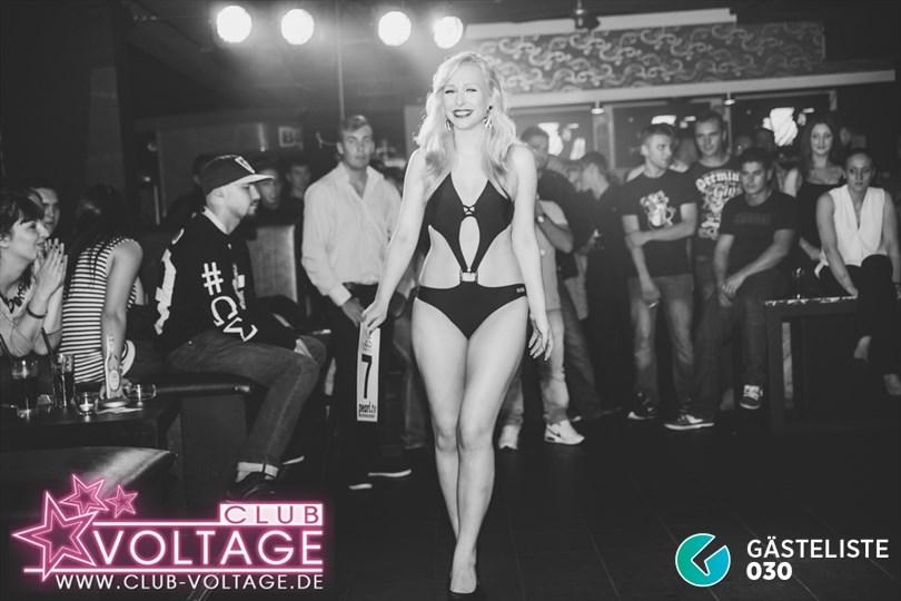 https://www.gaesteliste030.de/Partyfoto #107 Club Voltage Berlin vom 20.09.2014