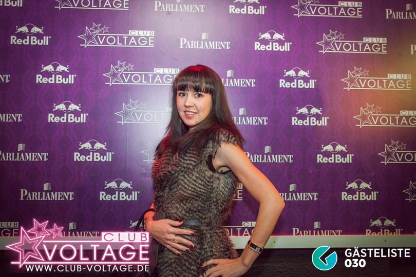 https://www.gaesteliste030.de/Partyfoto #19 Club Voltage Berlin vom 20.09.2014