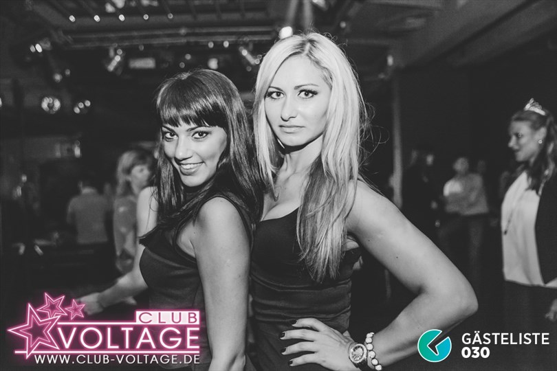 https://www.gaesteliste030.de/Partyfoto #56 Club Voltage Berlin vom 20.09.2014