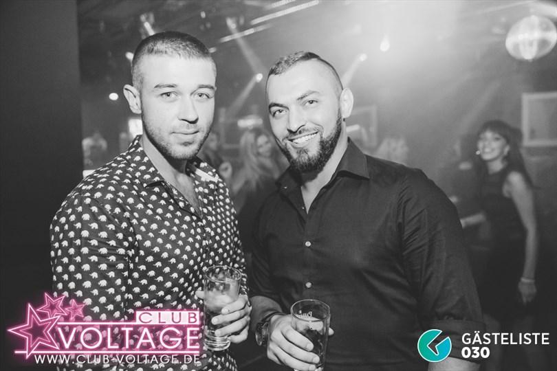 https://www.gaesteliste030.de/Partyfoto #65 Club Voltage Berlin vom 20.09.2014