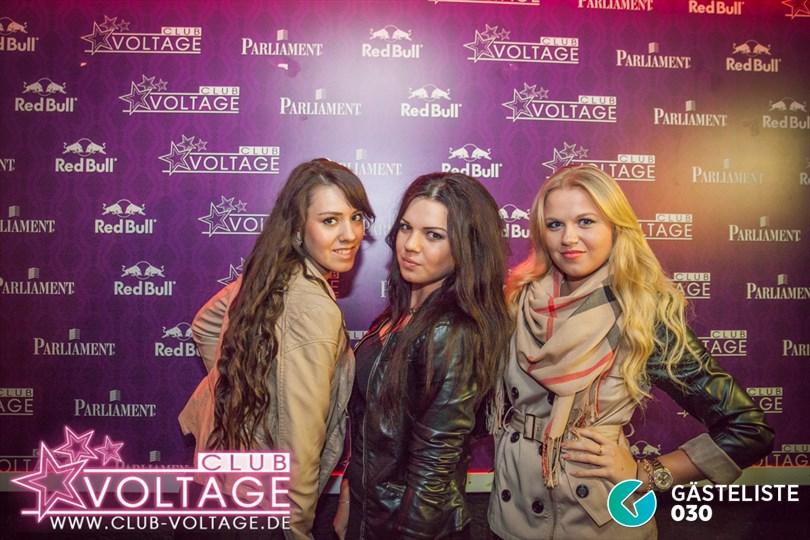 https://www.gaesteliste030.de/Partyfoto #20 Club Voltage Berlin vom 20.09.2014
