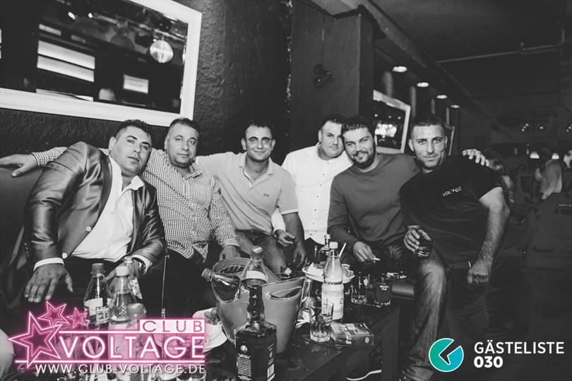 https://www.gaesteliste030.de/Partyfoto #53 Club Voltage Berlin vom 20.09.2014