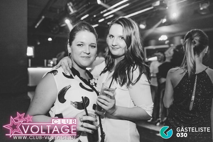 https://www.gaesteliste030.de/Partyfoto #60 Club Voltage Berlin vom 20.09.2014