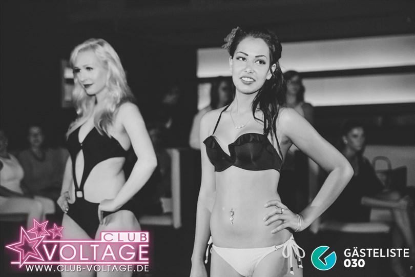 https://www.gaesteliste030.de/Partyfoto #93 Club Voltage Berlin vom 20.09.2014