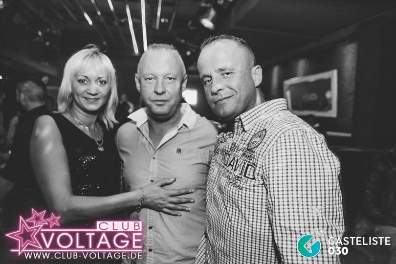 https://www.gaesteliste030.de/Partyfoto #80 Club Voltage Berlin vom 20.09.2014