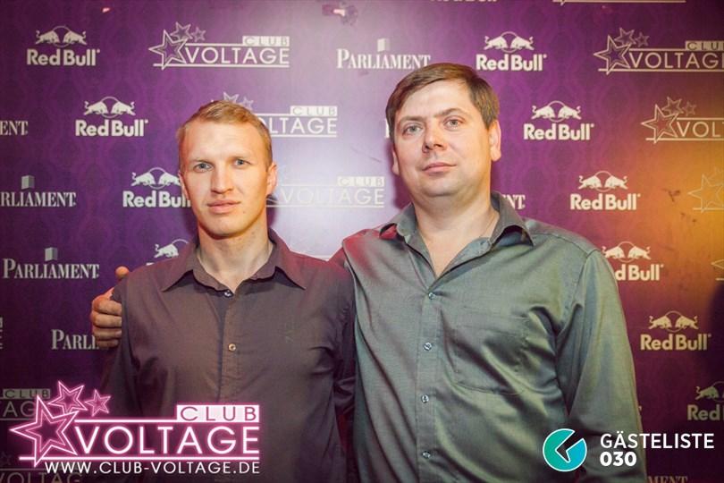 https://www.gaesteliste030.de/Partyfoto #2 Club Voltage Berlin vom 20.09.2014