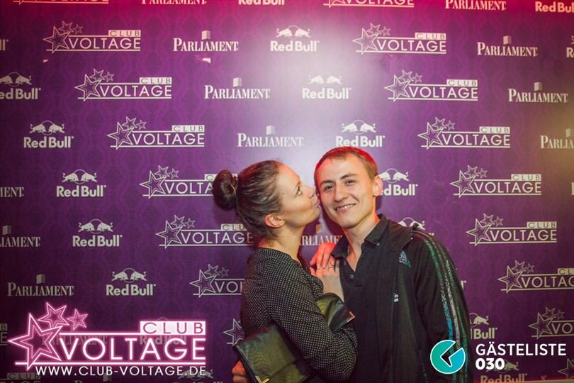 https://www.gaesteliste030.de/Partyfoto #51 Club Voltage Berlin vom 20.09.2014