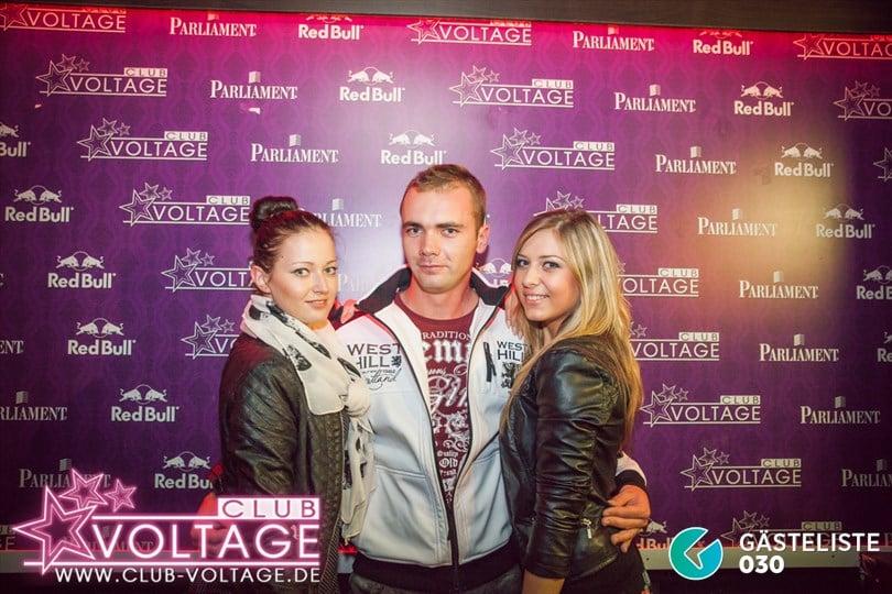 https://www.gaesteliste030.de/Partyfoto #25 Club Voltage Berlin vom 20.09.2014