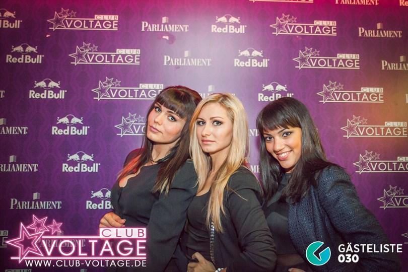 https://www.gaesteliste030.de/Partyfoto #15 Club Voltage Berlin vom 20.09.2014