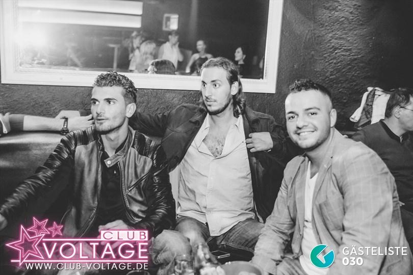 https://www.gaesteliste030.de/Partyfoto #52 Club Voltage Berlin vom 20.09.2014