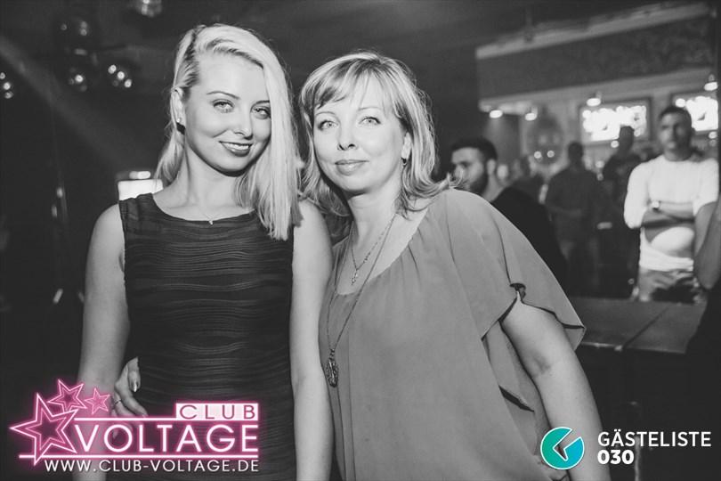 https://www.gaesteliste030.de/Partyfoto #64 Club Voltage Berlin vom 20.09.2014
