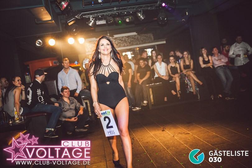 https://www.gaesteliste030.de/Partyfoto #104 Club Voltage Berlin vom 20.09.2014