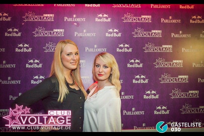 https://www.gaesteliste030.de/Partyfoto #81 Club Voltage Berlin vom 20.09.2014