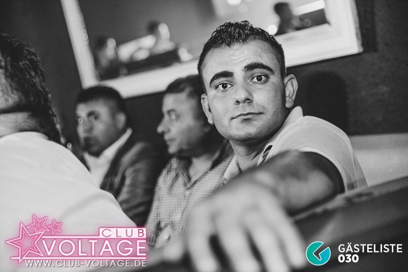 https://www.gaesteliste030.de/Partyfoto #29 Club Voltage Berlin vom 20.09.2014