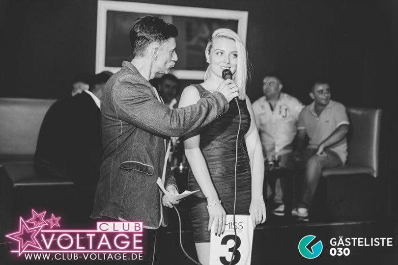 https://www.gaesteliste030.de/Partyfoto #43 Club Voltage Berlin vom 20.09.2014