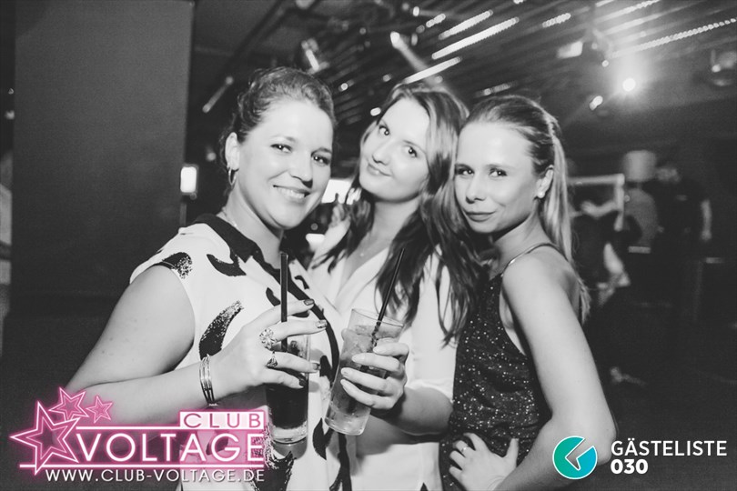 https://www.gaesteliste030.de/Partyfoto #61 Club Voltage Berlin vom 20.09.2014