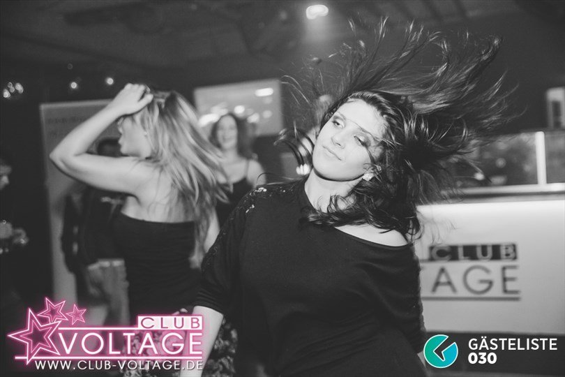 https://www.gaesteliste030.de/Partyfoto #69 Club Voltage Berlin vom 20.09.2014