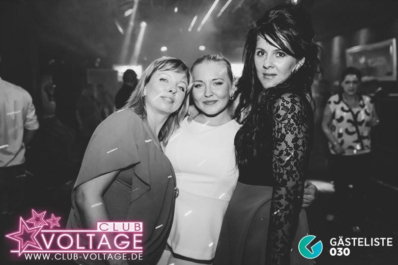 https://www.gaesteliste030.de/Partyfoto #82 Club Voltage Berlin vom 20.09.2014