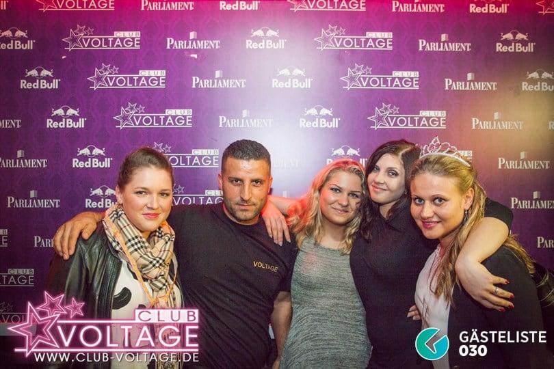 https://www.gaesteliste030.de/Partyfoto #17 Club Voltage Berlin vom 20.09.2014