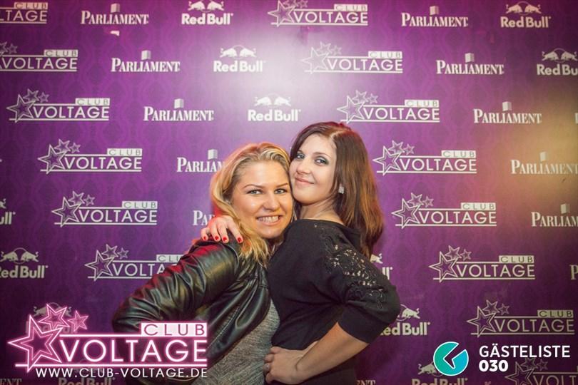 https://www.gaesteliste030.de/Partyfoto #16 Club Voltage Berlin vom 20.09.2014