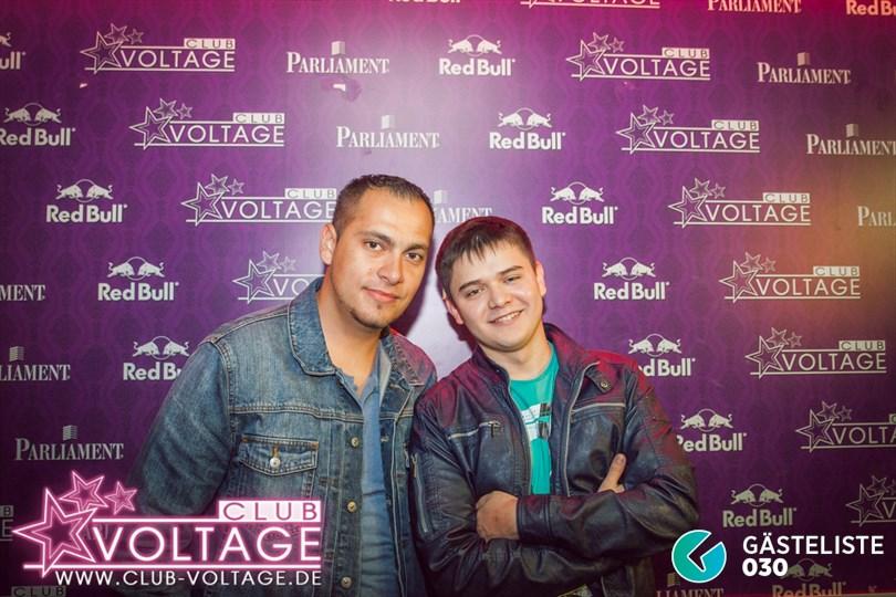 https://www.gaesteliste030.de/Partyfoto #22 Club Voltage Berlin vom 20.09.2014