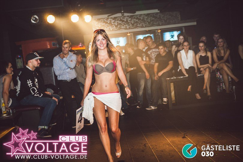 https://www.gaesteliste030.de/Partyfoto #106 Club Voltage Berlin vom 20.09.2014