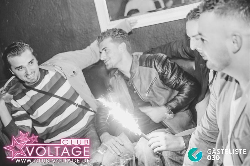 https://www.gaesteliste030.de/Partyfoto #59 Club Voltage Berlin vom 20.09.2014